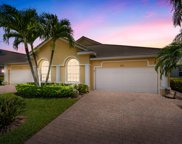 521 NW Red Pine Way, Jensen Beach image