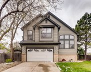 18622 East Columbia Place, Aurora image