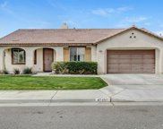 47497 Manteca Court, Indio image