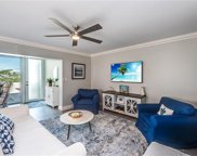 333 Harbour Dr Unit 108, Naples image