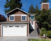 1729 225th St SE, Bothell image