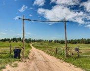 County Road 102, Elbert image