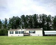 102 Wilbur Dunn Pl., Conway image