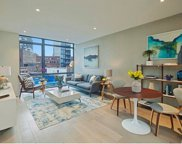 42-50 27th St, Long Island City image