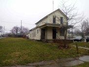 2321 Miner Street, Fort Wayne image