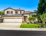 4859  Waterbury Way, Granite Bay image