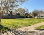 4816 Belmont Avenue, Dallas image