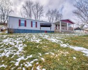 119 Riley Dr., Chilhowie image