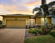 7922 Peaceful Par Drive, Sarasota image
