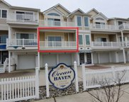 426 E 24th Unit #Ocean Haven Condos Unit G, North Wildwood image