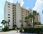 9393 Midnight Pass Road Unit P1, Sarasota image