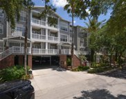 800 S Dakota Avenue Unit 317, Tampa image