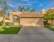 3234 E Briarwood Terrace, Phoenix image