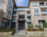 85 Eighth Avenue Unit 112, New Westminster image