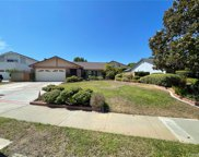 2120     Chevy Chase Drive, Brea image