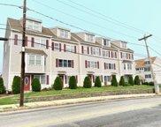 451 school Unit 4, Lowell, Massachusetts image