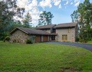 299 Woodland  Heights, Robbinsville image