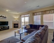 10184 Park Meadows Drive Unit 1206, Lone Tree image