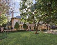 5854 Lakehurst Avenue, Dallas image