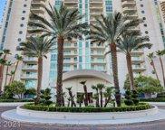2877 Paradise Road Unit 2103, Las Vegas image