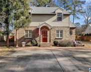 133 Parkway Dr, Trussville image