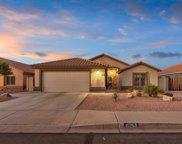 10260 E Osage Avenue, Mesa image