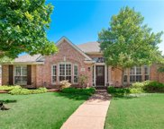 1503 Falls Road, Coppell image