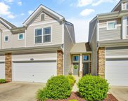 1042 Somerset Springs Dr, Spring Hill image