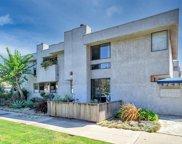 4249     East Boulevard   6, Culver City image