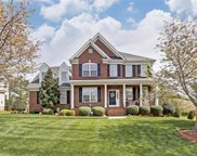 6712  Old Persimmon Drive, Mint Hill image