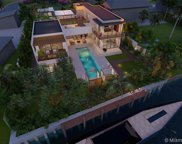 2621 Flamingo Dr, Miami Beach image