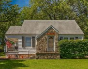 2316 S Hardy Avenue, Independence image