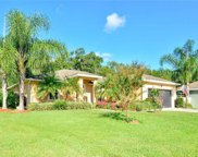 1709 Oakwood Estates Dr, Plant City image
