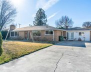 2609 W 8th Ave, Kennewick image