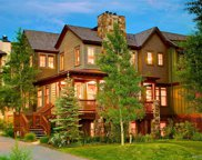 1331 Turning Leaf Court, Steamboat Springs image