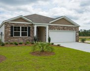 2616 Ophelia Way, Myrtle Beach image