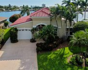 17360 Rosa Lee Way, North Redington Beach image
