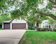 3889 Royal Troon Dr, Round Rock image