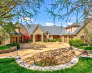 6317 Oak Tree Drive, Edmond image