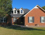 3314 Meadowhill Dr, Murfreesboro image
