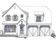 6024 Camile  Court Unit #Lot 9, Charlotte image