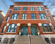 1811 North Orleans Street Unit GN, Chicago image