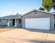 4121 W Desert Hills Drive, Phoenix image