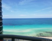 17201 Collins Ave Unit #2105, Sunny Isles Beach image