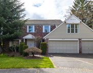 33412 10th Ct SW, Federal Way image