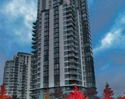 288 Ungless Way Unit 1504, Port Moody image