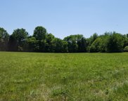 Baker Road - Lot 3, Smyrna image
