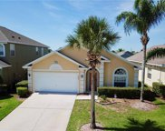 16652 Palm Spring Drive, Clermont image