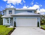 18523 Spruce Dr W, Fort Myers image