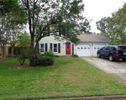 2232 Newstead Drive, Southeast Virginia Beach image